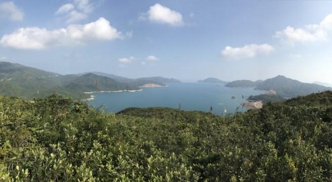 hiking-5-11-16-pai-tau-tun-22