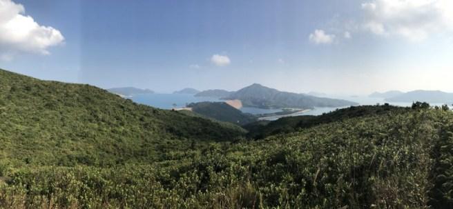 hiking-5-11-16-pai-tau-tun-23