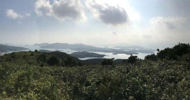 hiking-5-11-16-pai-tau-tun-26