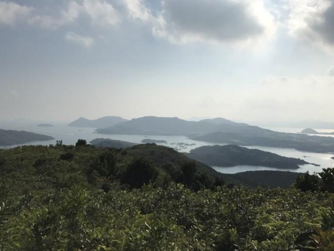 hiking-5-11-16-pai-tau-tun-27