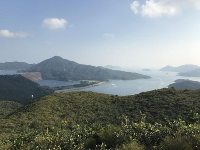 hiking-5-11-16-pai-tau-tun-28