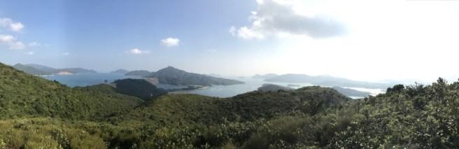 hiking-5-11-16-pai-tau-tun-29