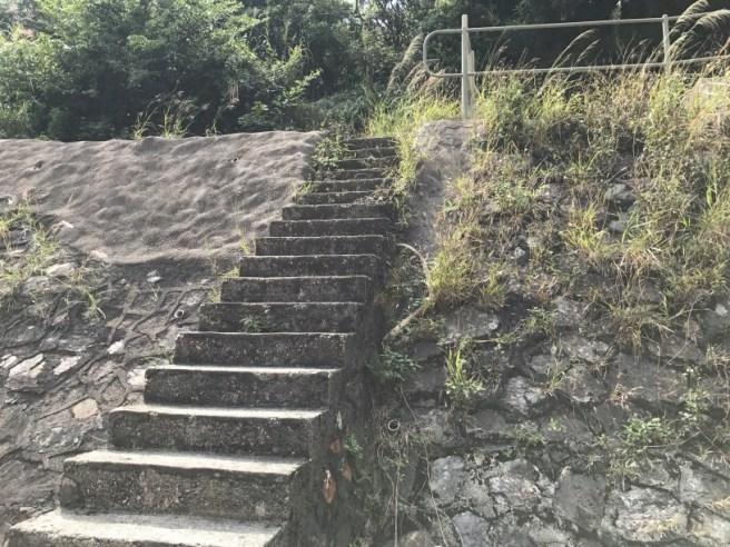 hiking-5-11-16-pai-tau-tun-7