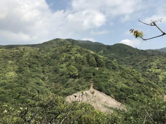 hiking-5-11-16-pai-tau-tun-9