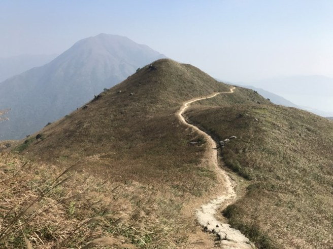hiking-1-12-2016-lantau-peak-10