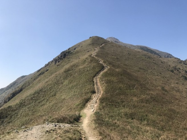 hiking-1-12-2016-lantau-peak-11