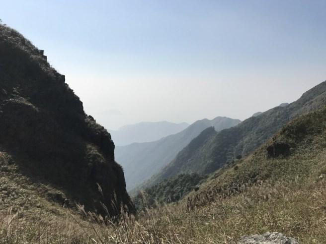 hiking-1-12-2016-lantau-peak-12