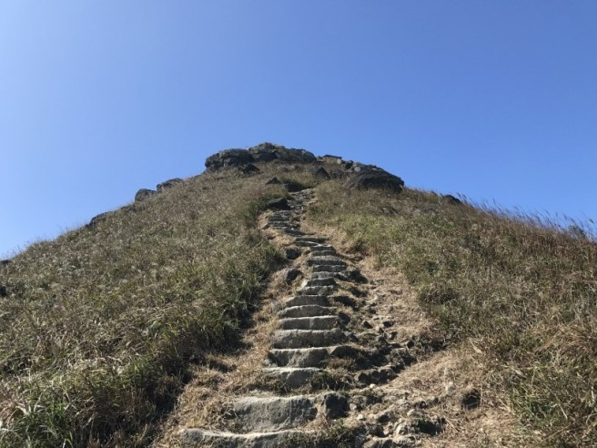 hiking-1-12-2016-lantau-peak-14