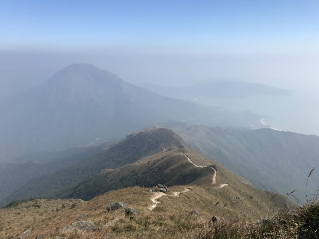 hiking-1-12-2016-lantau-peak-15