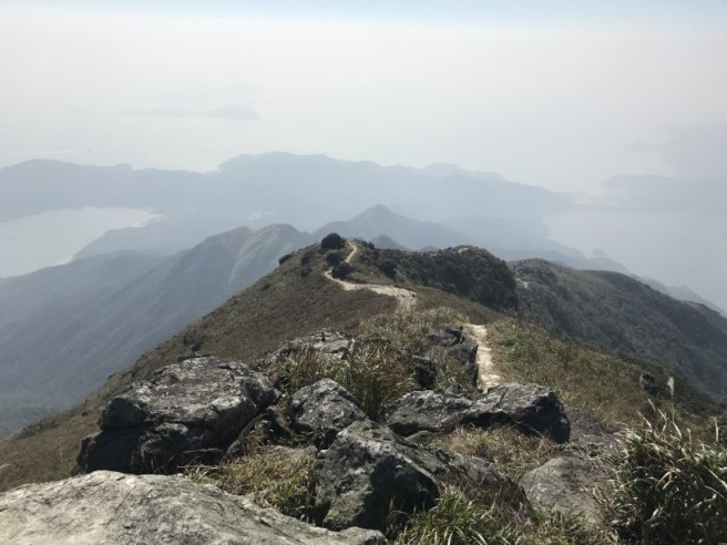 hiking-1-12-2016-lantau-peak-19