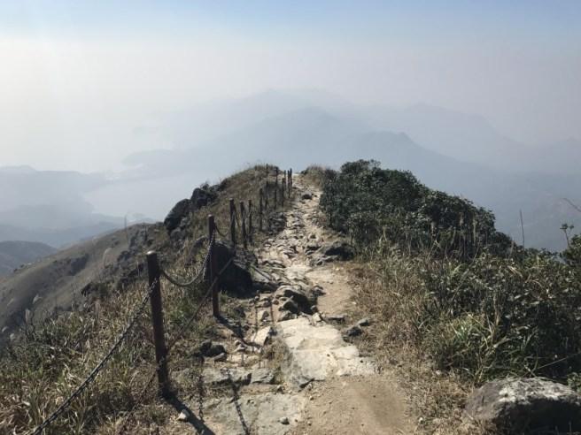 hiking-1-12-2016-lantau-peak-22