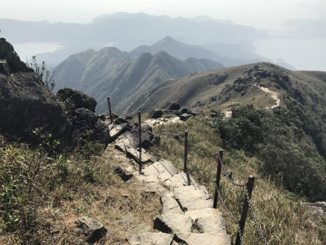 hiking-1-12-2016-lantau-peak-23