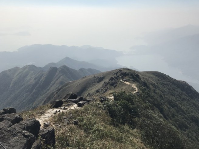 hiking-1-12-2016-lantau-peak-24