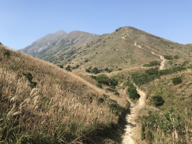 hiking-1-12-2016-lantau-peak-4