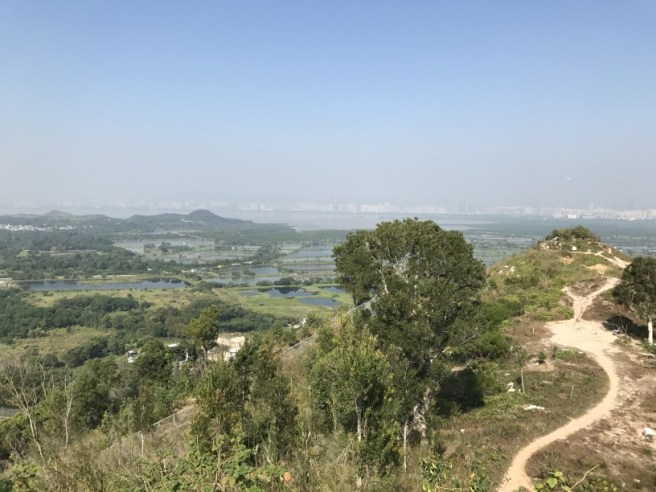 hiking-10-12-16-kai-shan-11