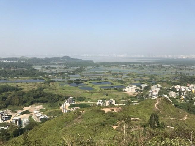 hiking-10-12-16-kai-shan-13