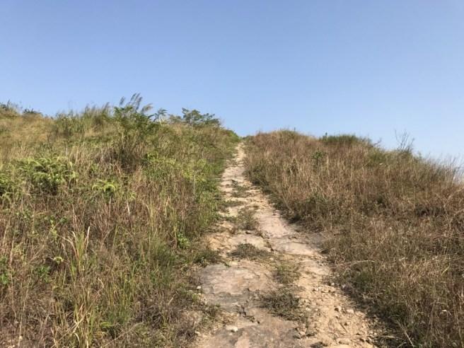 hiking-10-12-16-kai-shan-5