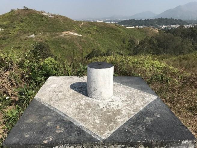 hiking-10-12-16-kai-shan-6