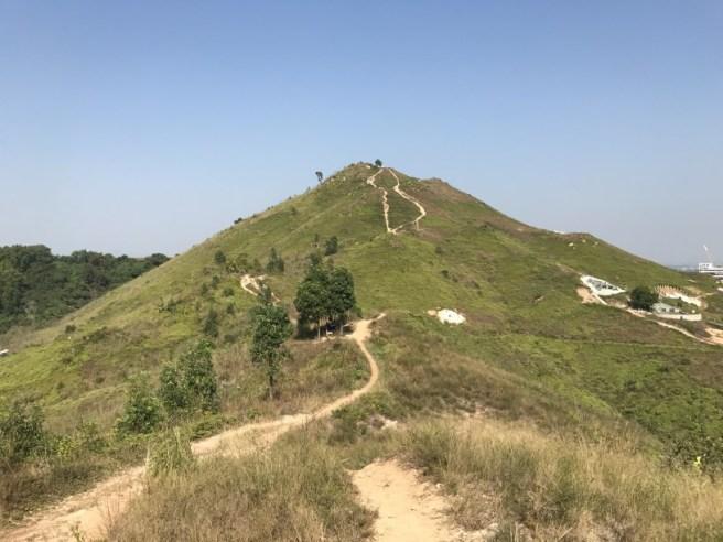hiking-10-12-16-kai-shan-7