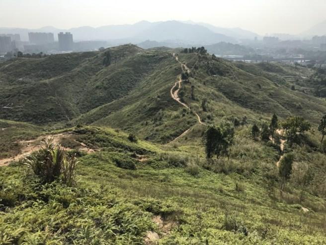 hiking-10-12-16-kai-shan-8
