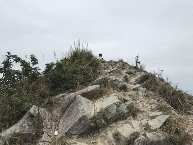 hiking-24-12-16-high-junk-peak15