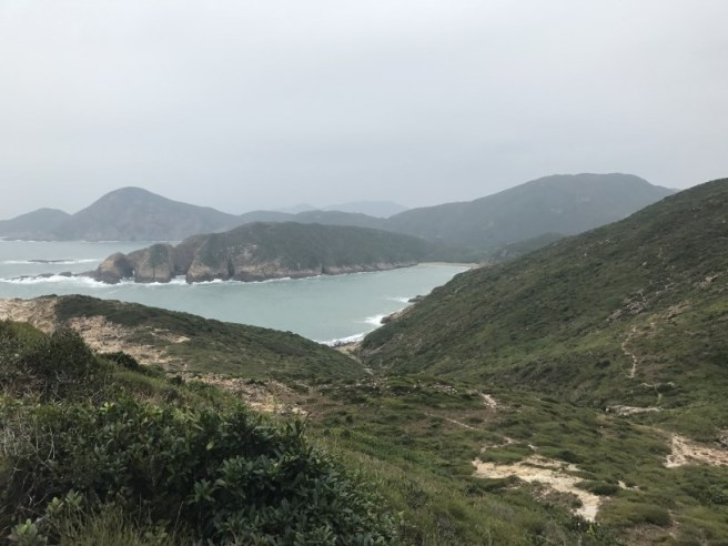 hiking-25-12-16-po-pin-chau-31