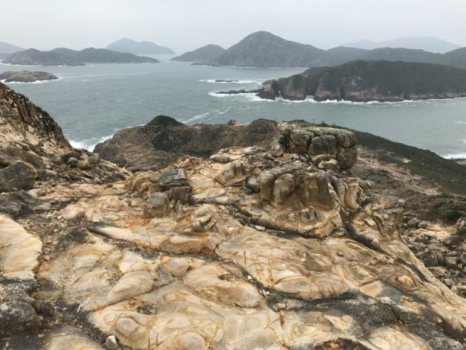 hiking-25-12-16-po-pin-chau-33
