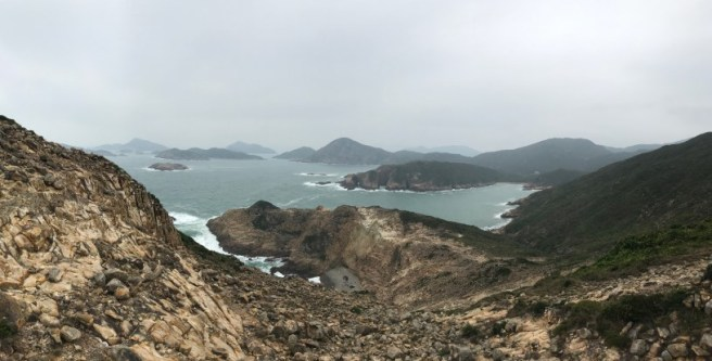 hiking-25-12-16-po-pin-chau-34