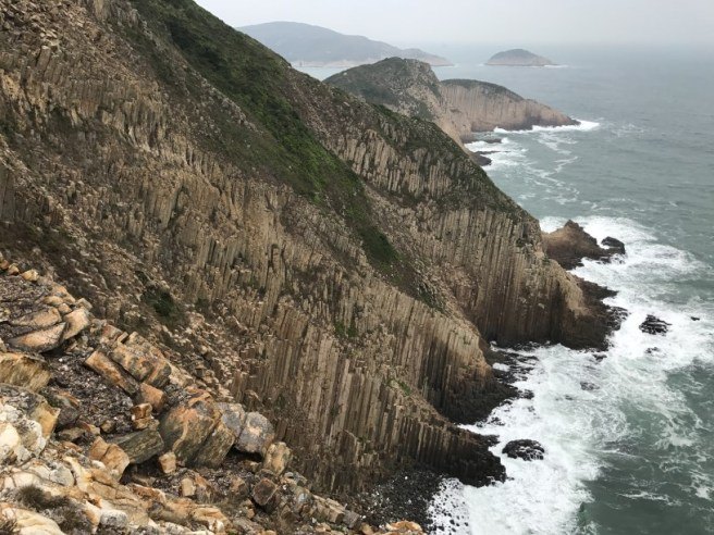hiking-25-12-16-po-pin-chau-35