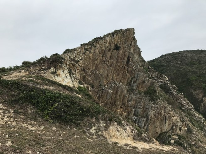 hiking-25-12-16-po-pin-chau-7
