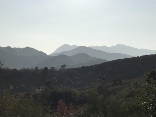 hiking-9-12-16-wu-kau-tang-32
