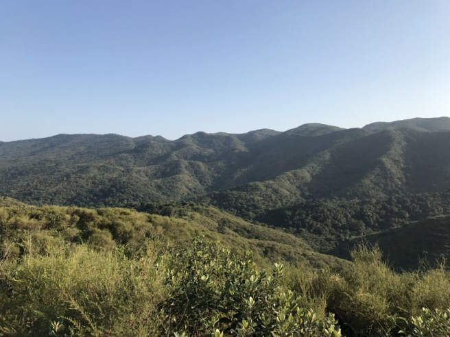 hiking-9-12-16-wu-kau-tang-34