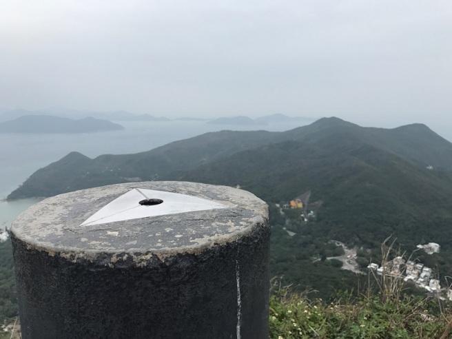 hiking-tiu-yue-yung-station