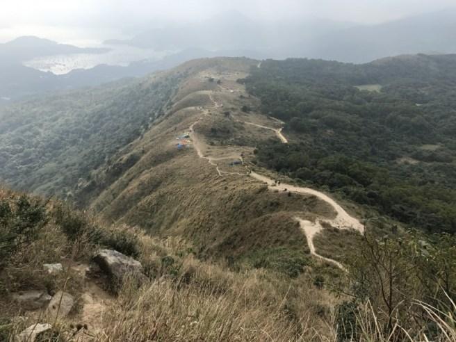 hiking-1-1-17-pyramid-hill-10