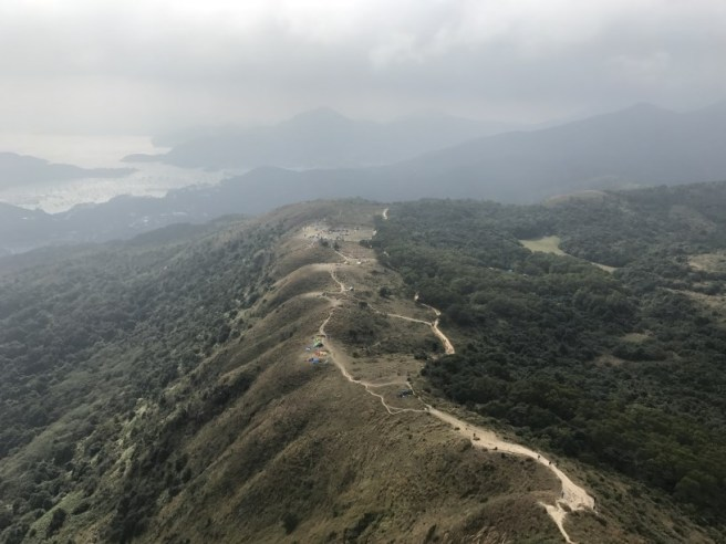 hiking-1-1-17-pyramid-hill-11