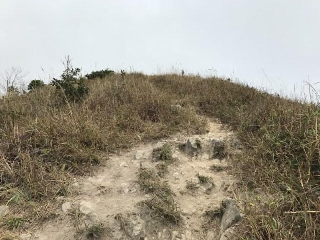 hiking-1-1-17-pyramid-hill-12