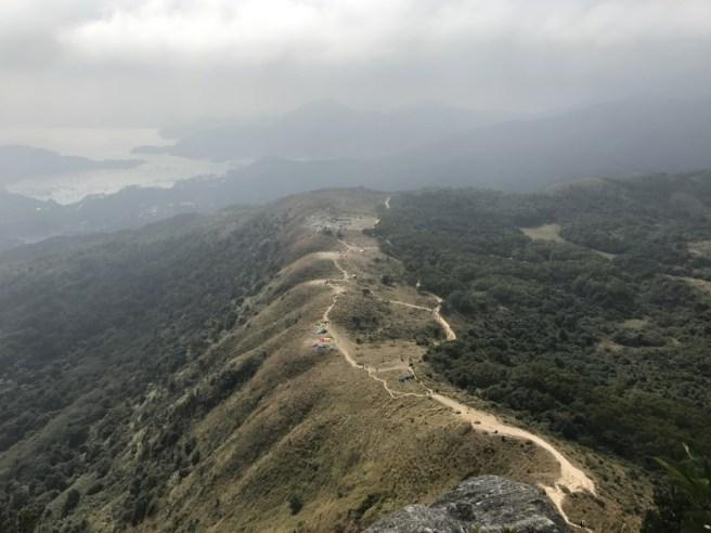 hiking-1-1-17-pyramid-hill-13