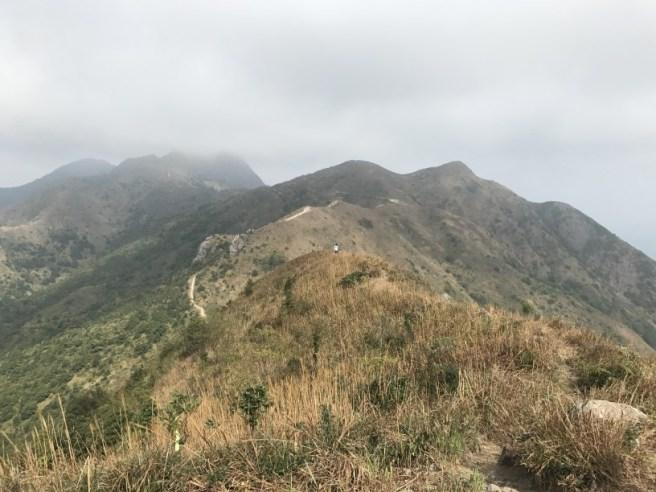 hiking-1-1-17-pyramid-hill-14