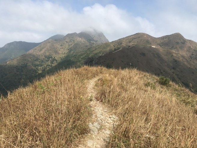 hiking-1-1-17-pyramid-hill-16