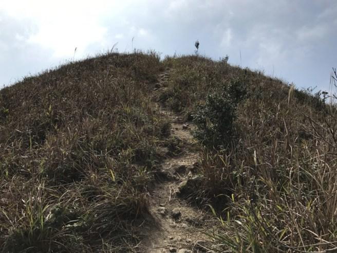 hiking-1-1-17-pyramid-hill-18