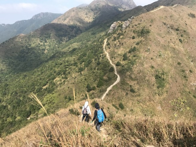hiking-1-1-17-pyramid-hill-19