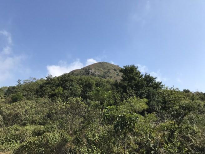 hiking-1-1-17-pyramid-hill-21