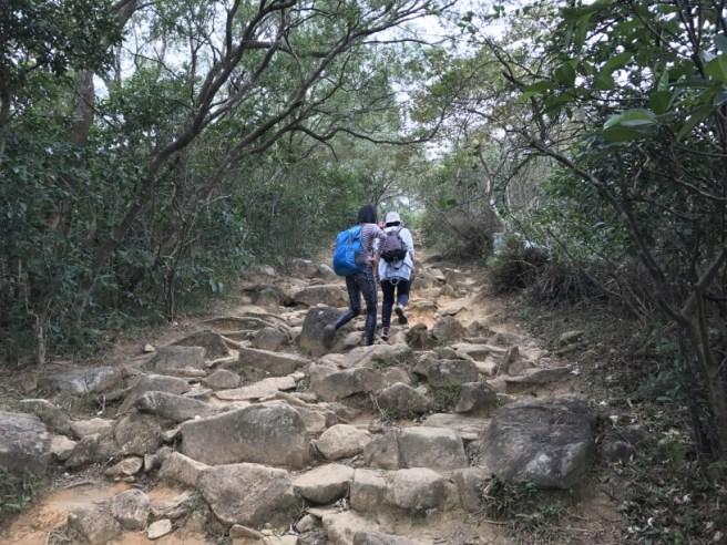 hiking-1-1-17-pyramid-hill-5