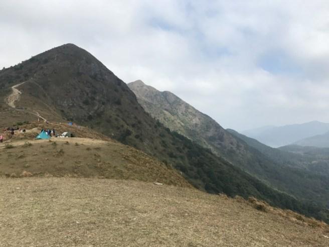 hiking-1-1-17-pyramid-hill-8