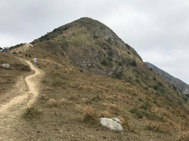hiking-1-1-17-pyramid-hill-9