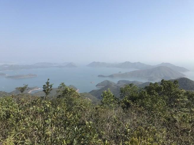 hiking-22-1-17-hung-shek-mun-12