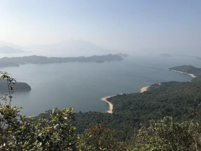 hiking-22-1-17-hung-shek-mun-17
