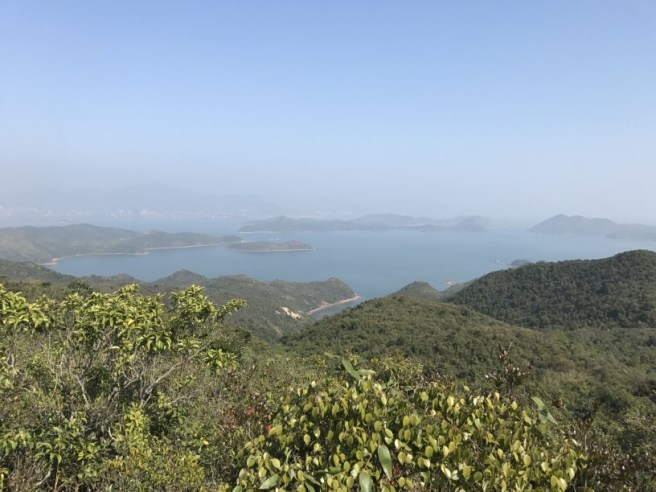 hiking-22-1-17-hung-shek-mun-22
