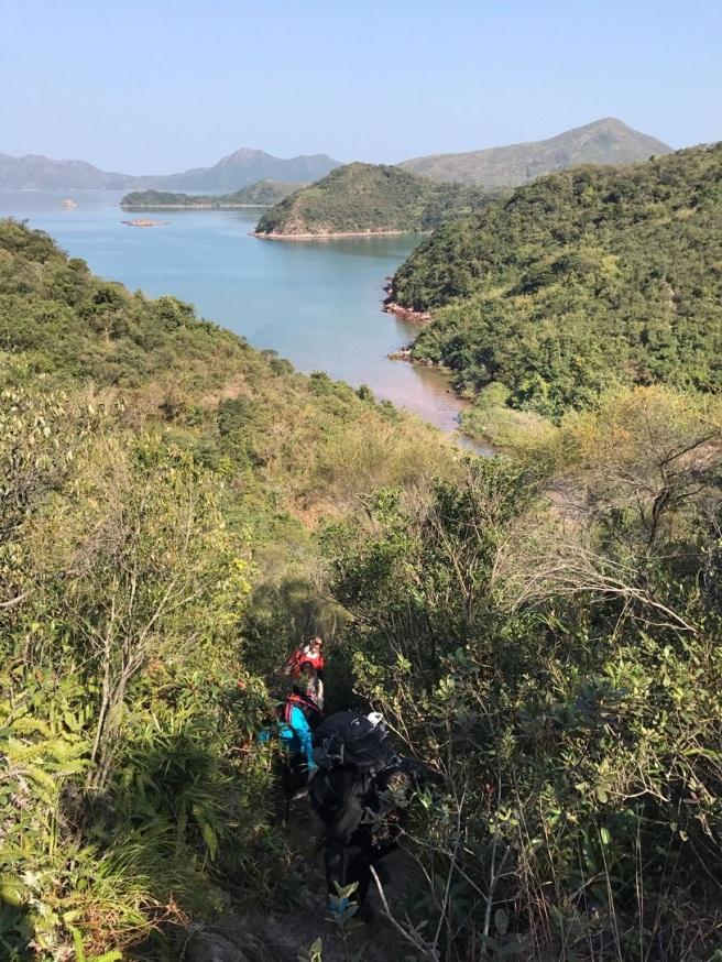 hiking-22-1-17-hung-shek-mun-62