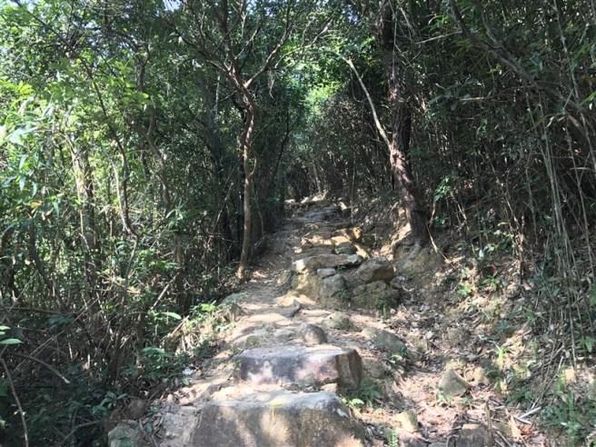 hiking-8-1-16-so-lo-pun-13